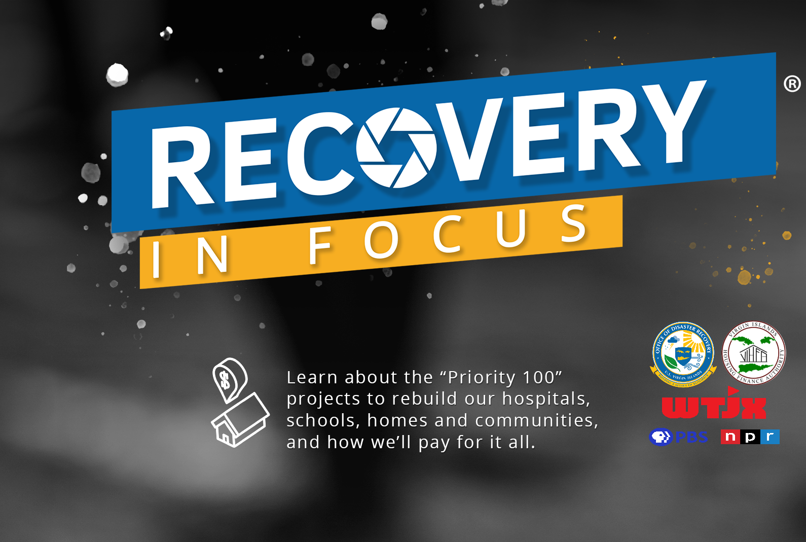 https://video.wtjx.org/show/recovery-focus/